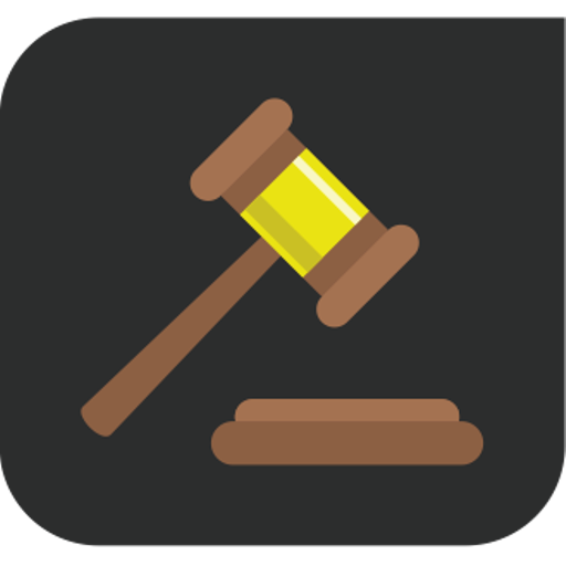 civil procedure code pakistan with commentary