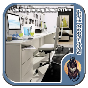 Contemporary Office Furniture Apps Apk Free Download For