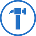 Construction Inspection icon