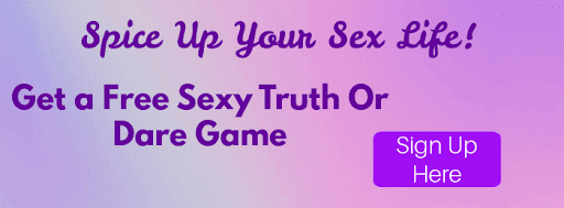 Learning to Sexy Talk With Your Spouse