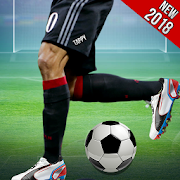 Free Pro Soccer League Stars 2018: World Championship 2 APK for Windows 8