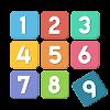 10TRIS - 텐텐(1010)+수학퍼즐+놀이수학