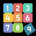 10TRIS - Math Puzzle 1010 icon