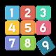 10TRIS - Math Puzzle 1010 (game)