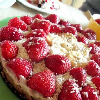 Delicious Gluten-Free and Raw Fruit Cake