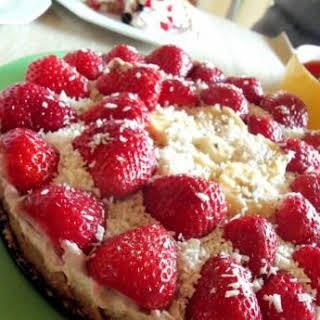 Raw Fruit Cake Recipes.