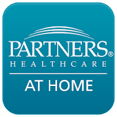 Partners HealthCare at Home