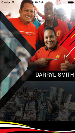 Smithy for DMC