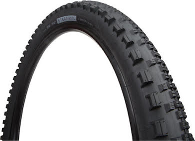 Teravail Cumberland 27.5 x 2.8 Tire, Light and Supple alternate image 1