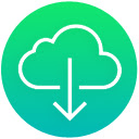 Skyload - Music and video downloader