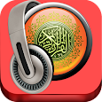 Holy Quran MP3 - Online & Offline