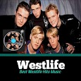 Westlife All Songs Mp3