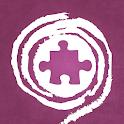 Autism Smart App icon