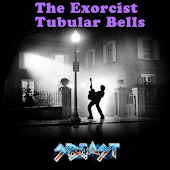 The Exorcist Tubular Bells
