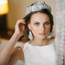 Wedding photographer Nikolay Laptev (ddkoko). Photo of 09.01.2019