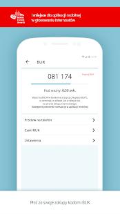App Santander mobile APK for Windows Phone