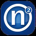 Nitelink2 icon