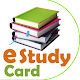 Download estudy card For PC Windows and Mac