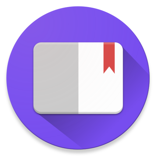 Lithium: EPUB Reader file APK for Gaming PC/PS3/PS4 Smart TV