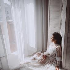 Wedding photographer Natasha Livshic (livshitsnatasha). Photo of 05.06.2018