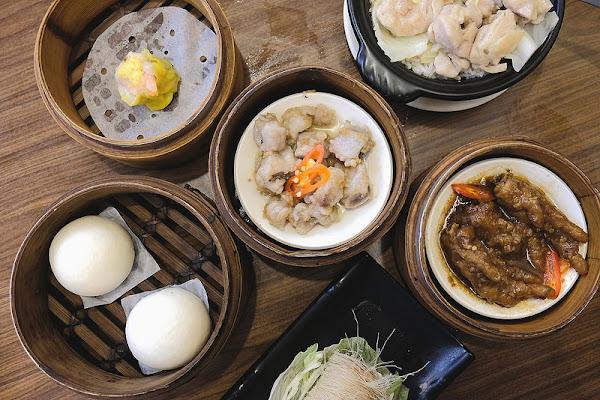 半島鐵盒茶餐廳☞香江平民美食,曾受蘋果日報、自由時報推薦報導!台中高人氣港式料理!