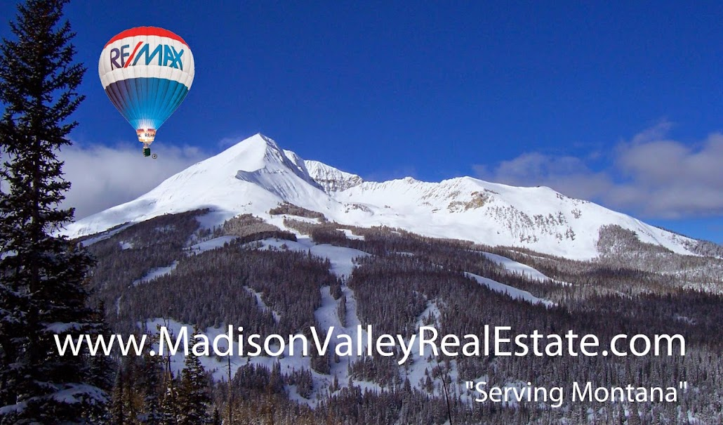 Thumbnail image for 10 Most Expensive Homes In Big Sky