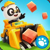 Tải Dr. Panda Trucks miễn phí