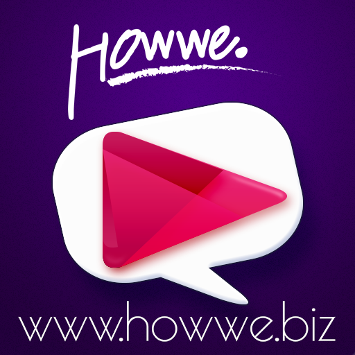 Howwe Music - Apps on Google Play