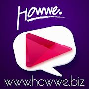 Howwe Music