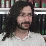 Amit Kirschenbaum 150
