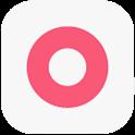 rymgo Mobile Dialer icon