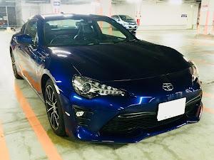 86 ZN6  GT Limited(E型)のコーティングのカスタム事例画像 Kon86さんの2018年06月25日00:32の投稿