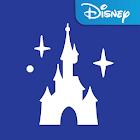 Disneyland Paris icon