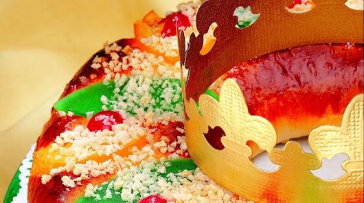 ¿Cuál es el mejor Roscón de Reyes de 2021? La mejor selección para que aciertes