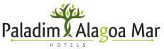 Hotel Paladim Alagoa Mar | Albufeira | Web Oficial