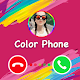 Kool Color Phone APK