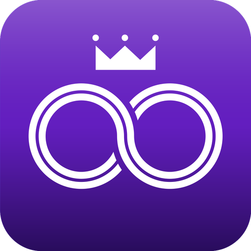 Infinity Lo.. file APK for Gaming PC/PS3/PS4 Smart TV