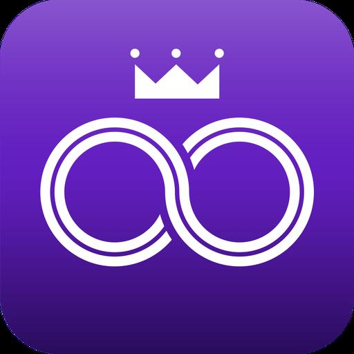 Infinity Loop Premium (game)