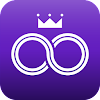 Infinity Loop Premium Android Download Deals