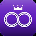 Infinity Loop Premium apk