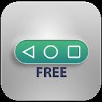 Navbar slideshow free - navbar customize android 1.6
