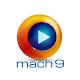 MACH 9 PLAY Download on Windows