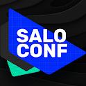 SALOCONF 2019 icon