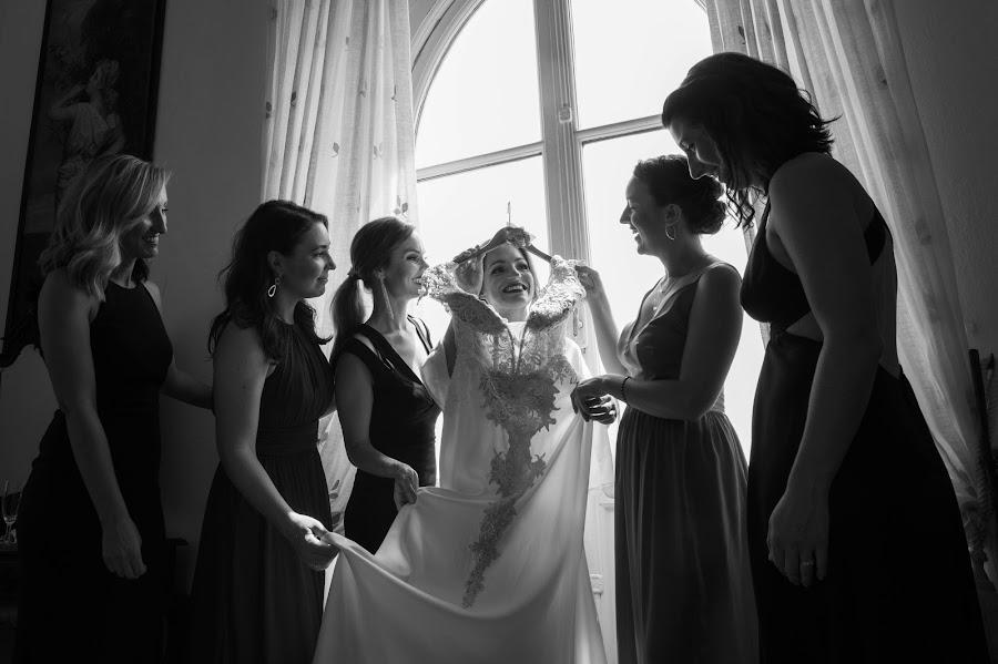 Wedding photographer Giandomenico Cosentino (giandomenicoc). Photo of 11.07.2017