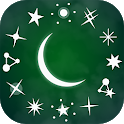 Daily Horoscope - zodiac astrology, moon calendar icon