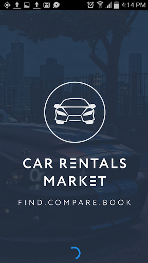 Car Hire & Rental Cars | DIY