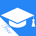 110eLode Free icon