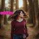 Auto Blur Editor : Portrait and DSLR effect