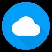 Daily Weather Hub - Free Weather Forecasts APK for Ubuntu