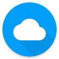 Daily Weather Hub - Free Weather Forecasts APK